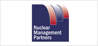 Nuclear Management Partners