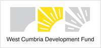 West Cumbria Development Fund